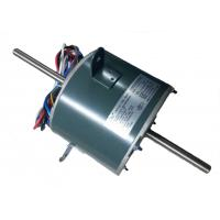 Quality 460V 1/2HP Single Phase Asynchronous Fan Motor For Air Conditioner for sale