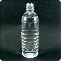 Biodegradable Water Bottle Manufactures