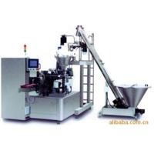 milk powder packing machine Manufactures