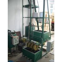 automatic candle making machine Manufactures