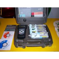 China Auto Fuel Injector Tester & Cleaner of land rover diagnostic tool on sale