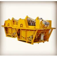 Mineral Ore And Industry Environmental Protection Vacuum Ceramic Filter Manufactures