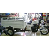 new style high quality oil  tricycle Manufactures