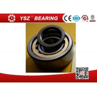Quality SKF Brass Holder Single Row Cylindrical Roller Bearings High Speed NUP311ECM C3 for sale