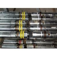 Core Barrel Head Assembbly for Wire-line Drilling Tools BQ NQ NQ3 HQ HQ3 PQ PQ3 Manufactures