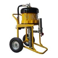 65:1 Airless paint sprayer,spraying machine Manufactures
