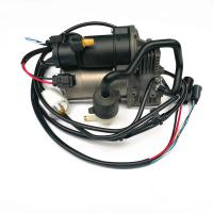 Range rover L405 Air Pump Compressor For Car LR069691 LR047172 LR037070 LR056304 Manufactures