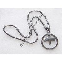 Magnetic therapy necklace  Grade Magnetic Manufactures