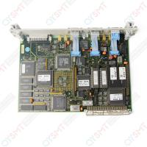 Assembleon original new SBIP-2 CARD 5322 216 04161 Manufactures