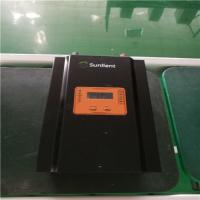 24V 300W Solar Panel Charge Battery DC24V to AC220V High Frequency Power Frequency Pure Sine Wave Solar Inverter Manufactures