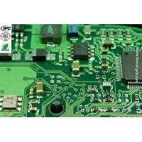 China OEM 5mm Copper Circuit Board PCB printed circuit board assembly on sale