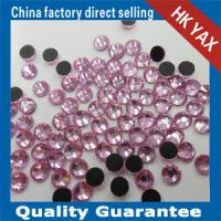 dmc hot fix rhinestone for wedding dresses;dmc rhinestones hot fix;dmc hotfix rhinestone applique Manufactures