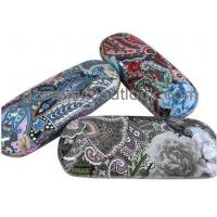 semi hard cute kids and students  eyeglasses cases for distribute