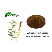 High Purity Astragalus Polysaccharides Prevention Of Oxidative Stress Manufactures