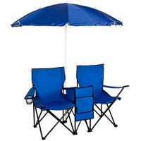 Camping Chair,Folding Camping Chair, Captain Chair Manufactures
