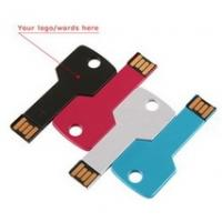 best price Popular Customized Design Promotional pny bean usb flash drive for gift  key chain usb