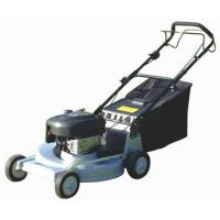 22 hand-push lawn mower Manufactures