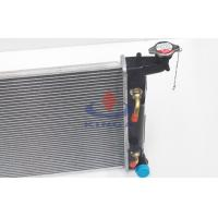 Quality Wish Toyota Radiator For OPA AZT240 2000 , 2004 AT OEM 16400-28350 for sale