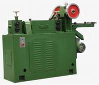 welding electrode production line wire cutting machine Manufactures