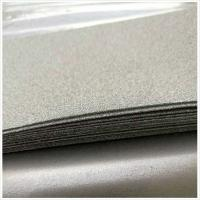 Nickel Foam for Battery Cathode Substrate Manufactures
