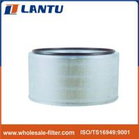 China Engine Air Filter 8N6309 E583L 25099100 PA2653 AF4609 P521685 A-5531 for caterpillar loader on sale