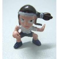 China Foam Toys of Warriors on sale