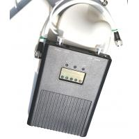 China 15 ~ 27dBm 2G Indoor Cell Phone Signal Booster on sale