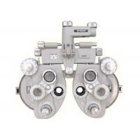 Ophthalmic Equipment Auto Ophthalmic Phoropter / Auto  View Tester Manufactures