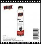 Aeropak Engine Flush Oil Motor Oil Flush For Car Engine Manufactures