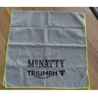 Sun Shine hot selling promotional sports towel, cooling towel, quick dry towel for sales Manufactures