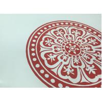 Sticker Sample Making Cutting Table Production Cutter Machine Manufactures