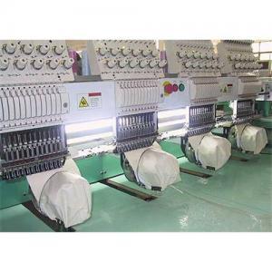 Mayastar Cap embroidery machine Manufactures