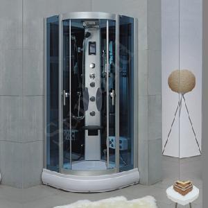 Shower Cabin (SLD-PBL I 90) Manufactures