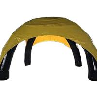 China 4x4 Outdoor Party Tents , Heavy Duty Wedding Party Tent Apply To Beach on sale