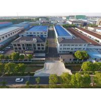 Zhangjiagang Aicheng Machinery Co.,ltd