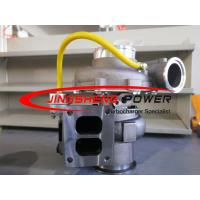 DSC9 13/15 Engine Turbo Replacement GT4082SN 452308-5012S 452308-0001 1501646 1776559 571491 Manufactures