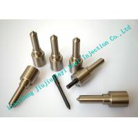 Standard Size Siemens Injector Nozzles , Diesel Engine Nozzle V0605P144 Manufactures