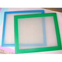 China electronic printing squeegees on sale