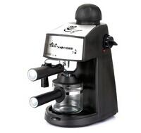 coffee maker Manufactures