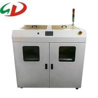 China SMT 1.2m Vacuum Auto Loader Machinery with SD on sale