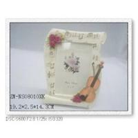 China Resinic picture albums,polyresin photo albums sets,resin craft suppliers on sale