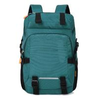 Light Weight Waterproof Nylon Sports Bag Backpack Customized Logo And Colors Manufactures