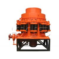 circular vibrating sieve screen machine Manufactures