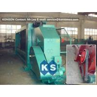 Fully Automatic Hexagonal Mesh Machine Making Straight and Reverse Twisted Wire Mesh Manufactures