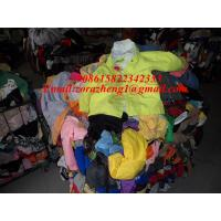 2014used clothes for africa market Manufactures