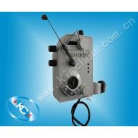 China Coil Winding Electronic Tensioner Wire Tensioner on sale