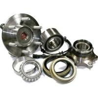 Timken HA590209 Axle Bearing and Hub Assembly        axle bearing       excellent customer service Manufactures
