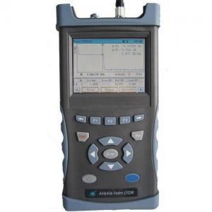 AV6416 Palm-OTDR Manufactures
