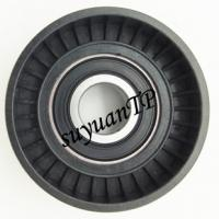 0187-URS206 Automatic Tensioner Pulley Standard Size 17540-54L00 1754054L00 0790-Grv Manufactures