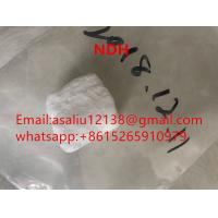 China Fine Crystalanabolic Research Chem ndh NDH pharmaceutical intermediates raw pharmaceutical chemicals raw powder RC's on sale